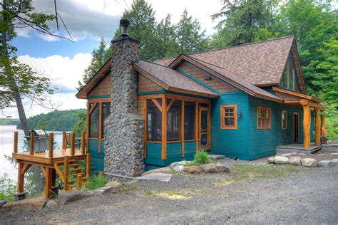 ontario cottage rentals logger s lookout f345 muskoka ontariocottagerentals