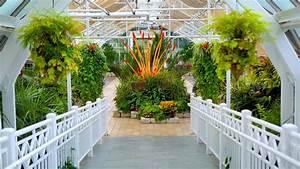 Franklin park conservatory and botanical gardens in for Franklin park conservatory and botanical gardens