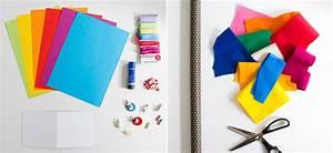 Einladungen Kindergeburtstag Selbst Gestalten : diy anleitung einladungen zum kindergeburtstag selber basteln kreativlabor berlin ~ Markanthonyermac.com Haus und Dekorationen