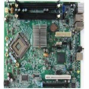 8GB LTMEMORY Memory RAM Compatible with Dell Optiplex 9010 2x4GB