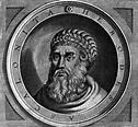 Herod the Great - Wikipedia