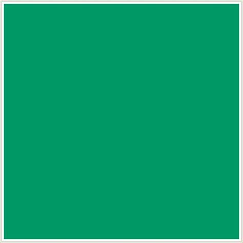 teal green paint color for the home