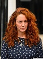 Sun Paywall Scrapped By Rebekah Brooks After Two Years, No ...