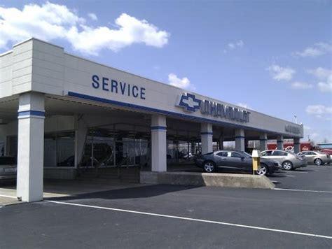 Hopkinsville Ky New Used Cars Sisk Honda Dealerships