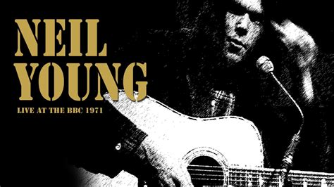 neil young wallpapers wallpapertag