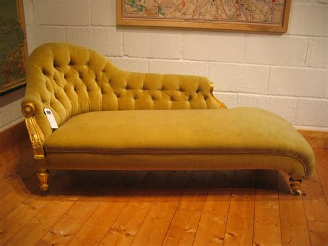 chaise bar vintage sofa bed with wheels design sofa bed with wheels