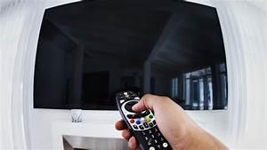 Die Besten Fernseher : gro und g nstig die besten xxl fernseher audio video foto bild ~ Orissabook.com Haus und Dekorationen