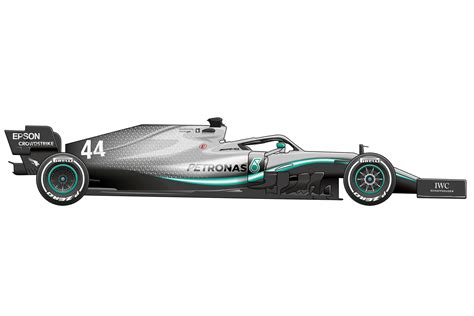f1 teams 2019 mercedes f1 team 2019 formula 1 2019 season preview