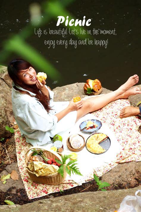 picnic quotes quotesgram