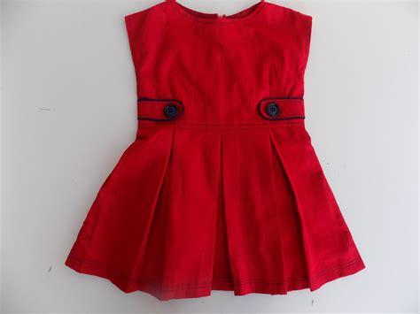 robe de chambre fille 6 ans robe fille en coton robe piqué de coton robe de noël