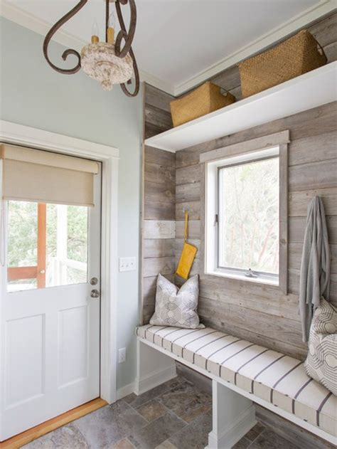 wood plank walls ideas pictures remodel  decor
