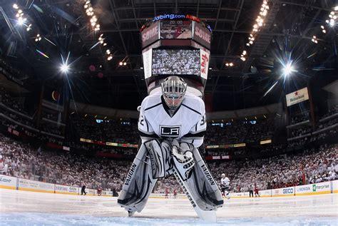 nhl hockey wallpaper wallpapertag