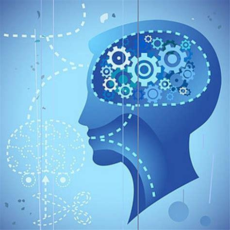 pensamiento el poder de la mente