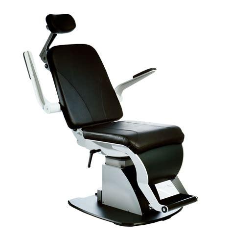 health chair manual right s4optik 1800 manual recline chair csrm12 000