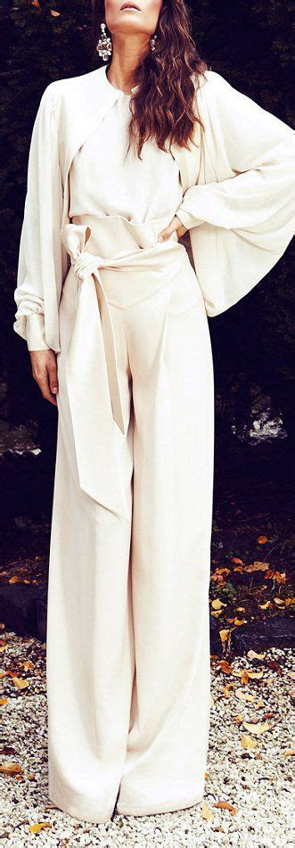 winter white jumpsuit the s catalog of ideas