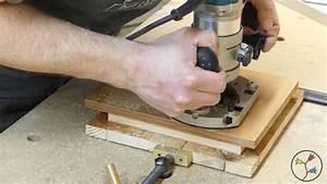 Uhrwerk Selber Bauen : eine wanduhr selber bauen rustikaler look aus altem holz ~ Lizthompson.info Haus und Dekorationen