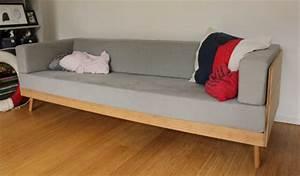 Couch Selber Bauen : couch bauen die neuesten innenarchitekturideen ~ Whattoseeinmadrid.com Haus und Dekorationen