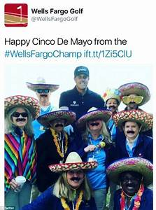 Wells Fargo delete 'insensitive' Cinco de Mayo photo of ...