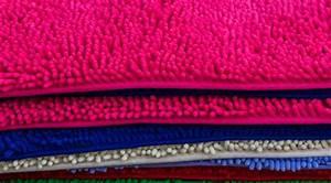 Teppich Auf Rechnung : wo teppich auf rechnung online kaufen bestellen ~ Themetempest.com Abrechnung