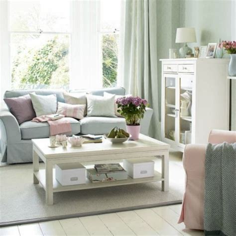 pastel living room colors how to decorate with pastels 4 easy tips