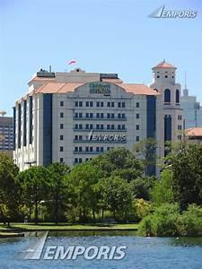 Children's Memorial Hermann Hospital, Houston | 135812 ...