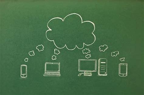 web  teaching tools oedborg