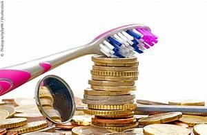 Maklerkosten Steuerlich Absetzbar : ist zahnersatz steuerlich absetzbar ~ Eleganceandgraceweddings.com Haus und Dekorationen