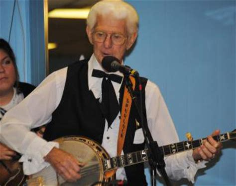 Red Spurlock diagnosed with cancer - Bluegrass Today