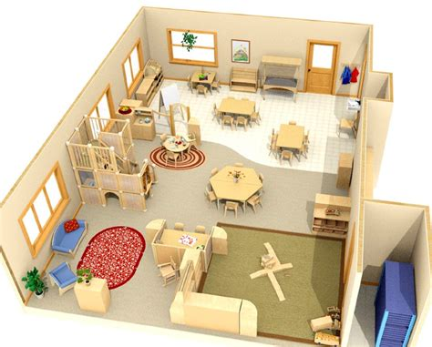 17 best ideas about preschool room layout on 938 | e2a838a55575bfabdb334a2c3ba1f7c1