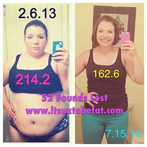 Running Before And After Results | www.pixshark.com ...
