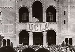 Banner Victories - Departments - UCLA Magazine Online