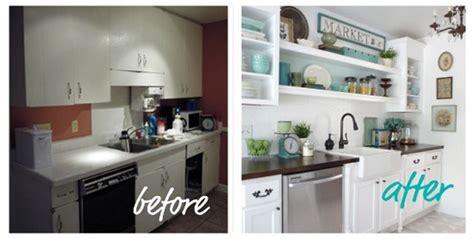 diy small kitchen ideas 15 best kitchen remodel ideas sn desigz