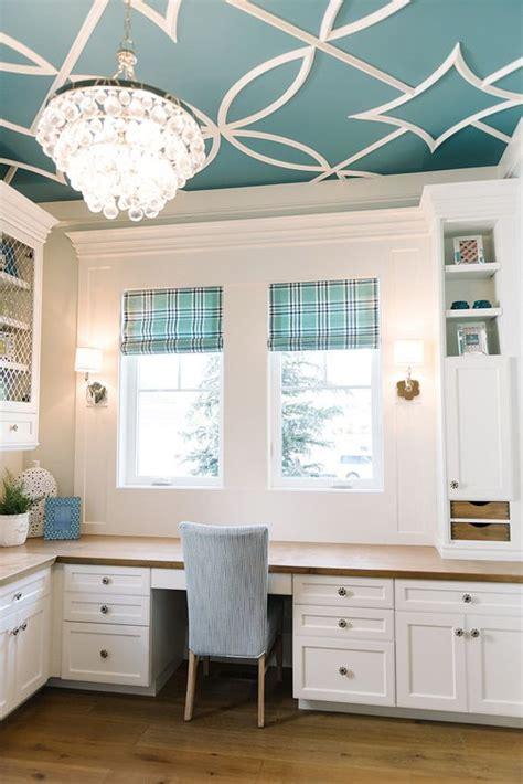 top paint colors for ceilings from benjamin