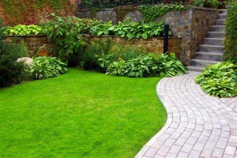 cool landscape designs cool landscaping spring landscaping ideas interior design ideas avso org