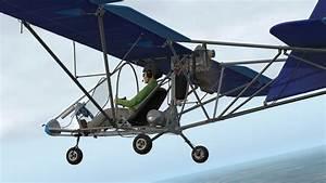 Demo x plane 11, x-plane is the world's most advanced flight