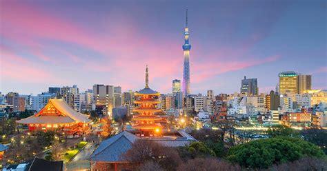 richest city   world worldatlascom