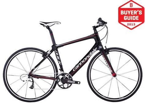 Buyer's Guide: The Best Flat-Bar Road Bikes of 2013 ...
