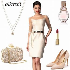 like fashion edressit types of day dress for party and work With what kind of dress to wear to a wedding reception