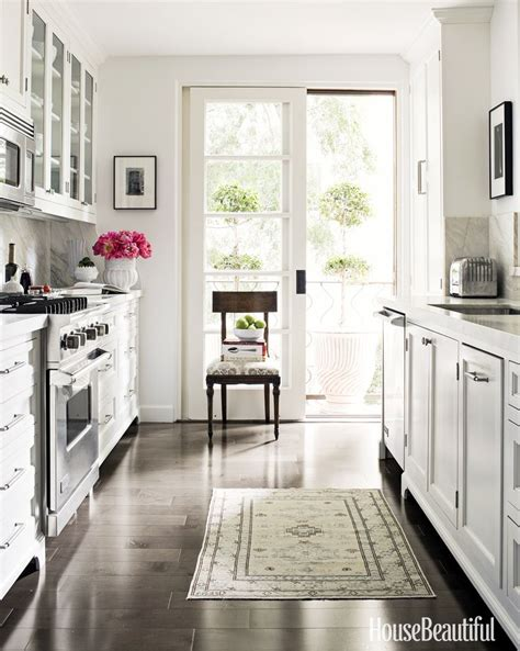 farrow and white kitchen cabinets 34 best farrow kitchens images on 9873