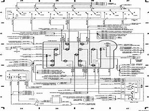 Wiring Diagram For 2003 Ford F 250 6 0