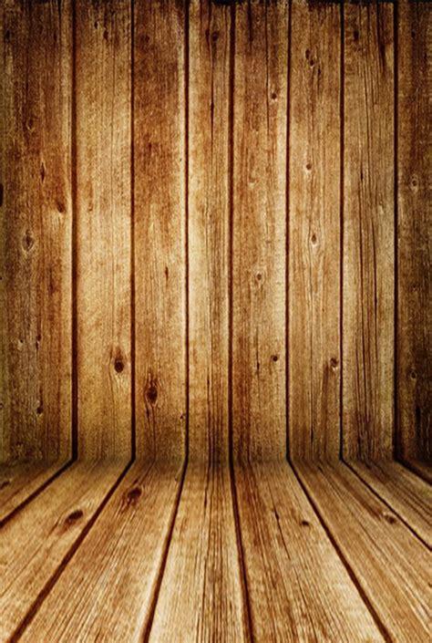 emulational pine plank printed backdrops  baby photo  wood plank backdrop  newborn