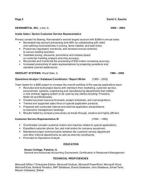 best 25 resume help ideas only on career help