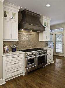 How, To, Choose, Kitchen, Cabinets