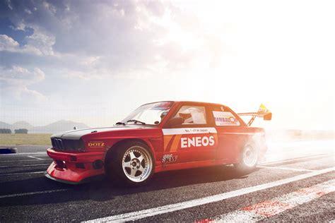 drift cars bisera