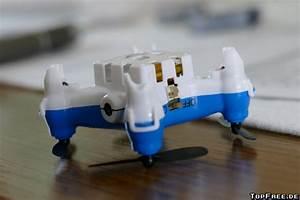 Drohne Mit Kamera Test : jamara 422009 micospy ahp mini drohne mit kamera im ~ Kayakingforconservation.com Haus und Dekorationen
