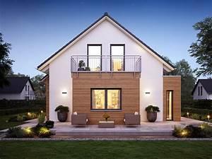 Massa Haus Musterhaus : einfamilienhaus lifestyle 1 massa haus ~ Orissabook.com Haus und Dekorationen