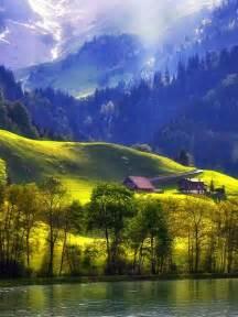 Engelberg Switzerland