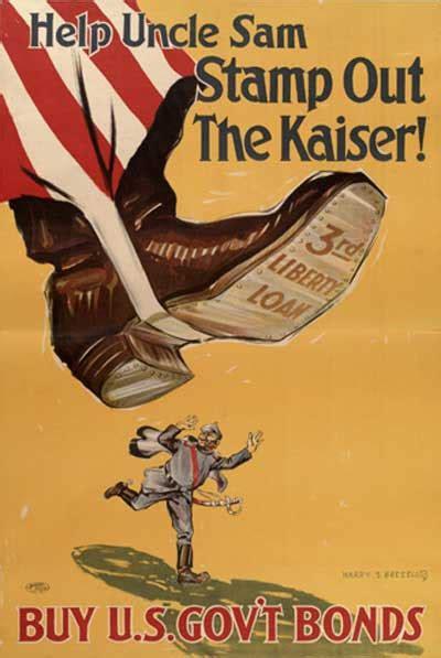 remember  fallen world war  propaganda posters