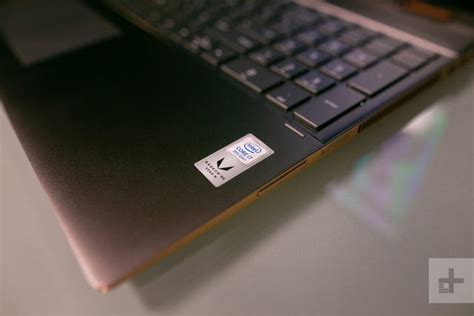 hp spectre x360 15 inch 2018 2 in 1 review digital trends