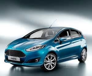 Ford Fiesta Leasing 49 Euro : ford car specifications models list ~ Kayakingforconservation.com Haus und Dekorationen